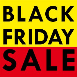 Wolf Garten Black Friday Sale