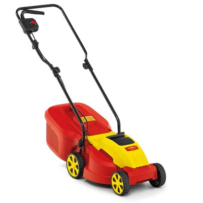 Wolf Garten 1200W Electric Ambition Lawn Mower