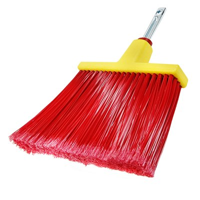 Wolf Garten Multi-Change® Flexi Broom 25cm