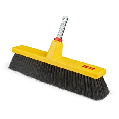 Wolf Garten Multi-Change® House Brush 40cm