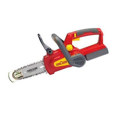 Wolf Garten Li-ion Power Chainsaw