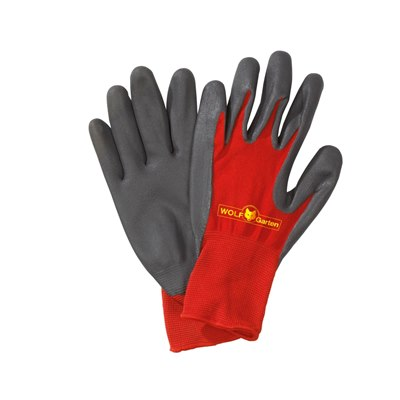Wolf Garten Washable Soil Care Gloves