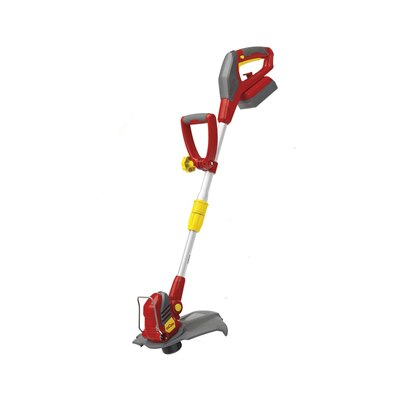 Wolf Garten 30cm Li-ion Power Trimmer
