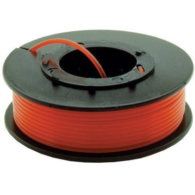 Wolf Garten Trimmer Spool