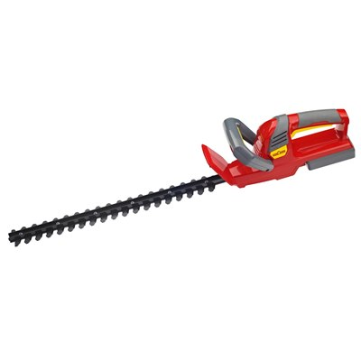 Wolf Garten 45cm Li-ion Power Trimmer