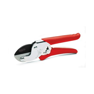 Wolf Garten General Purpose Anvil Secateurs