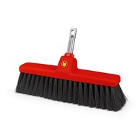HB350M Wolf Garten Multi-Change® House Broom