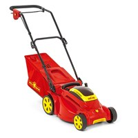 LIONPOWER40 Wolf Garten 72V Li-Ion Power 40 Lawn Mower