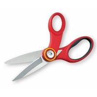 RAX Wolf Garten Multi-Purpose Scissors