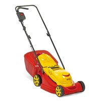 S3200E-KIT Wolf Garten 1000W Electric Select Lawn Mower