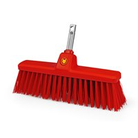 TB350M Wolf Garten Multi-Change® Patio Broom